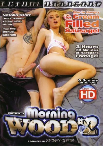 Morning Wood 2 (2013/WEBRip/HD)