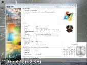 Windows 7 Ultimate SP1 x86 by zondey 16.01.2014