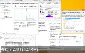 Windows 8.1 Single Language 6.3.9600 SM (x86/x64/2014/RUS)