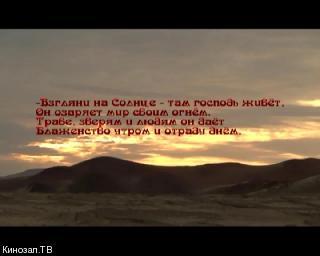 http://i57.fastpic.ru/thumb/2014/0117/62/4924f85c7f4aa5fc45341c44f74b4462.jpeg