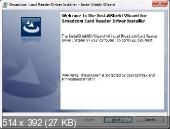 Windows XP & 7 Drivers Update 17.01.2014 (x32/x64/RUS/ENG)