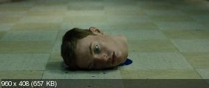 ���������� / The World's End (2013) BDRip-AVC | DUB | ��������