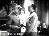 ����������� �������� ������� / L'heroique Mr Boniface (1949) DVDRip