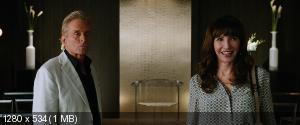 Star����� / Last Vegas (2013) BDRip 720p | ��������