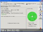 DVDisaster for Windows 072.3 Final / 079.3 Alpha + Portable / DVDisaster for Linux 0.72.5