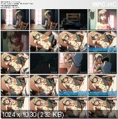 Сестры ~Последний день лета~ Ультра версия / sisters ~ natsu no saigo no nichi ~ Ultra Edition (CEN) (2013/JAP/18+) GameRip