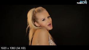 Ivana Elektra feat. DJ Buka & Ermano - Lomi Mala (2014) HDTV 1080p