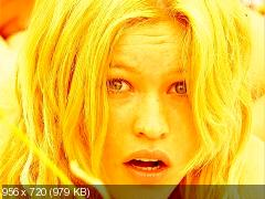 Записки Тинто Брасса: Сладкий сон / Sogno. Corti Circuiti Erotici (1999) BDRip / BDRip 720p