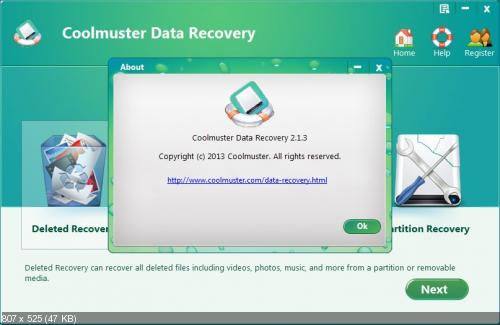 Coolmuster SoftWare Pack 24.01.2014