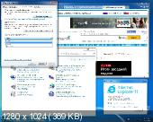 Windows 7 Pre-Activated SP1 AIO 8in1 x64 IE11 Jan2014