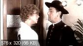 Те странные случаи / Quelle strane occasioni (1976/DVDRip)