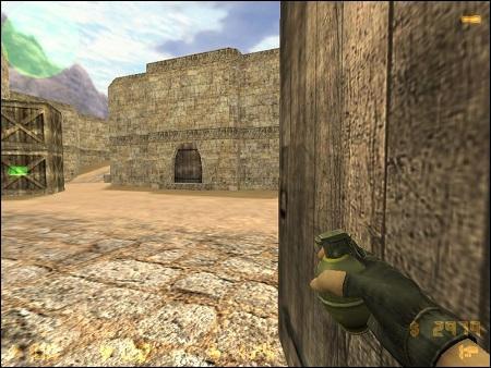 Counter-Strike 1.6 ( Ultra, v.2, 2014, RUS )