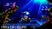 http://i57.fastpic.ru/thumb/2014/0127/b7/ac64f0c9c3de89ba07d14691480b32b7.jpeg