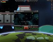 Starbound [Update 9.5 Enraged Koala] (2013) PC | Repack от R.G. Alkad