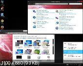 Windows 8.1 Professional x64 Heavieri IE11 Jan2014