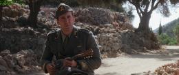 Выбор капитана Корелли / Captain Corelli's Mandolin (2001) BDRip 720p