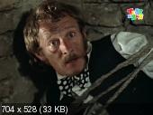 Приключения Калле-сыщика (1976) TVRip