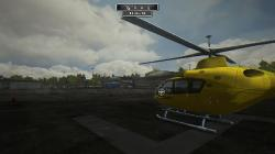 Helicopter Simulator: Search & Rescue (2013/ENG/DEMO)