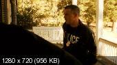 Поездка на возу / Hayride (2012) WEB-DL 720p | DVO