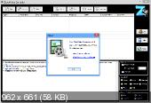 Zebra-Media Total Video Converter 1.8.0.0 Final