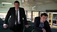 Кости / Bones (9 сезон: 1-14 серии из 24) (2013-2014) WEB-DLRip | BaibaKo