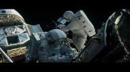 ���������� / Gravity (2013) Blu-Ray Remux 1080p | DUB