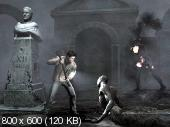 Silent Hill - Антология *7 in 1* (1999-2010/RUS/ENG/RePack by R.G.Element Arts)