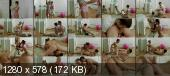 Adelle (Dirty-Coach / TeenMegaWorld) 720p