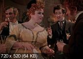 Идиот (1958) DVDRip