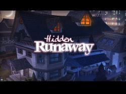 Hidden Runaway (2014/ENG)