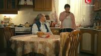 Мама-детектив (2014) WEB-DLRip