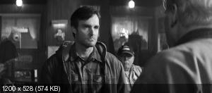 Небраска / Nebraska  (2013) BDRip 720p | VO