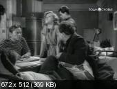 ����� �������� ���� (1958) TVRip