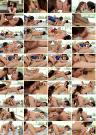 Riley Reid, Cassie Laine - Pussy preferred (2014/HD/1080p)