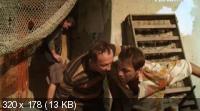http://i57.fastpic.ru/thumb/2014/0221/1c/c99c83fb3a9c132e1a522fc78b47981c.jpeg