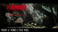 Rambo: The Video Game (2014) PC