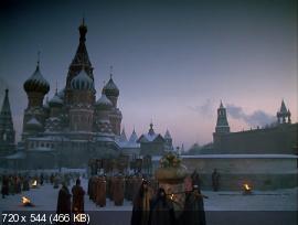 http://i57.fastpic.ru/thumb/2014/0222/d3/c4fab258783b398d8db009d7ee4095d3.jpeg
