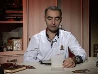 Экстрасенсы ведут расследование 5 сезон (2014) WEB-DLRip