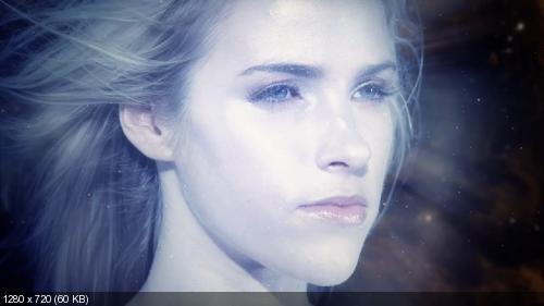 Откровение: Невеста, Зверь и Вавилон / Revelation: The Bride, the Beast & Babylon (2013) 720p WEB-DL