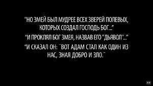 http://i57.fastpic.ru/thumb/2014/0224/ec/8bf5fbeab2c0a44c57c089f9528737ec.jpeg