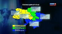 http://i57.fastpic.ru/thumb/2014/0226/17/4d6bc4b86bc43e89cbdc5919f7591f17.jpeg
