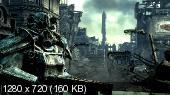 Fallout 3. Золотое издание  (2010/РС/RUS)