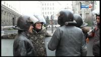 http://i57.fastpic.ru/thumb/2014/0226/96/61cc24cac49228a036635de98dbdfb96.jpeg