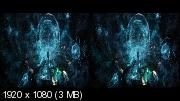 http://i57.fastpic.ru/thumb/2014/0227/f8/_2b575ee6fea129ac3c945f27807b34f8.jpeg
