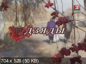 http://i57.fastpic.ru/thumb/2014/0228/47/b856d763a9c70c5edb7f3082f3ab5347.jpeg