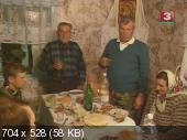 http://i57.fastpic.ru/thumb/2014/0228/97/af5ddb5e43c975301f37e22d5e0dba97.jpeg