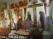 http://i57.fastpic.ru/thumb/2014/0228/e0/4bb1ec17ac19254009a90ddb1e6199e0.jpeg