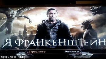 http://i57.fastpic.ru/thumb/2014/0303/24/_eb09770f77d200492a810d1a54f4d924.jpeg