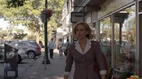 Мотель Бейтсов 2 сезон / Bates Motel (2014) WEB-DLRip
