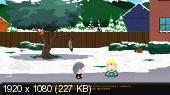 South Park: Stick of Truth (2014) PC | RePack �� R.G. Element Arts